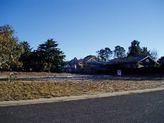 1 Gungarlin Street, Berridale NSW