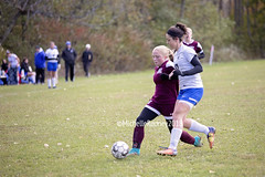 3W7A3900eFB (Kiwibrit - *Michelle*) Tags: soccer varsity girls ma home playoff monmouth sacopee 102518 2018