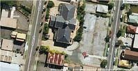 42 Atchison Street, Wollongong NSW