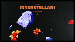 Marcioz - INTERSTELLAR! feat. Slow Shudder [Ultra Music] - Ultra Music #YouTube #UltraRecords #LuigiVanEndless #Demo #Label #Videos #Music #ElectronicMusic #House #Dance #Electro #Reviews #Indie #Trap #Pop #UltraMusic https://youtu.be/WmUMLUte0dk Marcioz (LuigiVanEndless) Tags: facebook youtube luigi van endless música electrónica noticias videos eventos reviews canales news