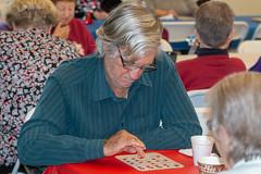 Veterans-Seniors-2018-80