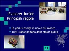 CR18_Lez01_intro_11