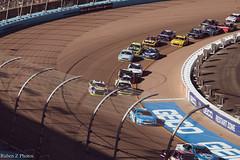 _MG_5277.jpg (rubexcube_) Tags: nascar phoenix arizona cars racecars desert az mexican sports autoracing