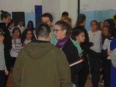 AT-FIESTA NOCTURNA - 24-11-18 (74)