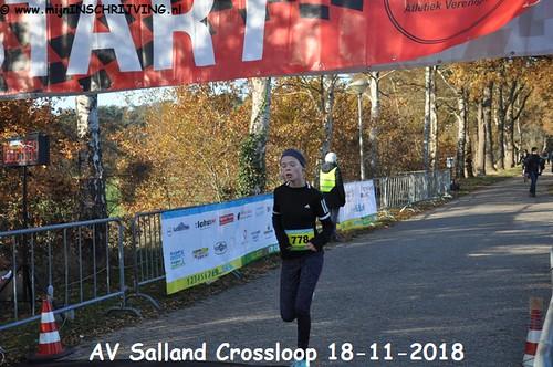 AVSallandCrossloop_18_11_2018_0020