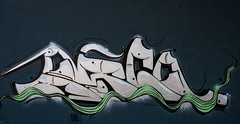 Saarbruecken   Streetart (Wolfgang Staudt) Tags: graffiti saarbruecken kunst graffitikunst farben streetart art kunstwerk saarland promenade bauten bauwerke stadt staedtischesmotiv stimmungsvoll grossstadt