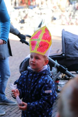 "2018-11-18 Sinterklaas-fotografie VraagAnthea (31) <a style=""margin-left:10px; font-size:0.8em;"" href=""http://www.flickr.com/photos/44627450@N04/45249162684/"" target=""_blank"">@flickr</a>"