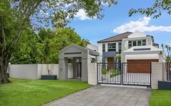 7 Nepean Avenue, Penrith NSW