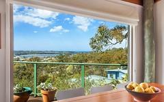 10 Sapphire Crescent, Merimbula NSW