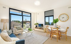 4/23 Tower Street, Vaucluse NSW