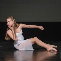 20181027-_NZ79942 (ilvic) Tags: dance dans danse danza taniec tanz ostrówwielkopolski greaterpolandvoivodeship poland pl