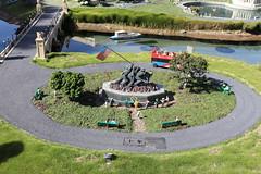 "Washington D.C. Lego Miniland • <a style=""font-size:0.8em;"" href=""http://www.flickr.com/photos/28558260@N04/45391586475/"" target=""_blank"">View on Flickr</a>"
