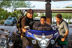 3 VCRTS 2018 Mentor Rob Pinkham, Veterans Keith Shoulders & Sam Rosales MC assignments.jpg