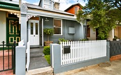 48 Junior Street, Leichhardt NSW