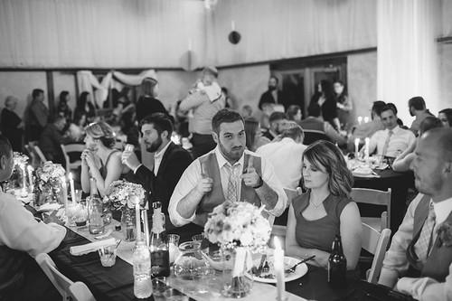 Stony-Point-Wedding_Anna-Jaye-Photography_Brenna-Dennis_107