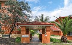 10/11-15 Goodchap Road, Chatswood NSW