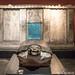 Beilin stele museum