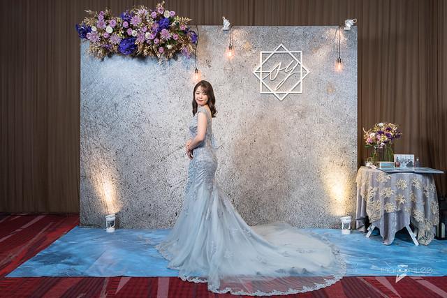 20181215冠寅&美妍台南雅悅會館-298