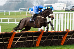 Present Value-3 (JTW Equine Images) Tags: coral welsh grand national 2018 chepstow rcaecourse hunt jumps racing equine south wales monmouthshire