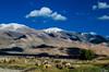 Tso Kar (Shadows Galore) Tags: tso kar ladakh