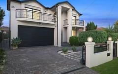 10 Scott Street, Kogarah NSW