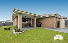 11 Millbrook Road, Cliftleigh NSW
