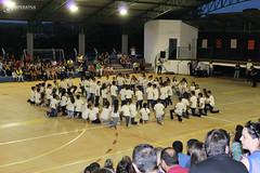 "Festa de Encerramento (2018) • <a style=""font-size:0.8em;"" href=""http://www.flickr.com/photos/134435427@N04/45649204224/"" target=""_blank"">View on Flickr</a>"