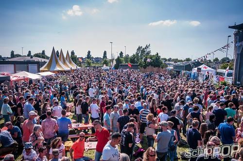 Schippop 45749522322_f662241898  Schippop | Het leukste festival in de polder