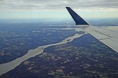 NYC (ALOHA de HAWAII) Tags: aerialphotograph
