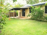 212 Duell Road, Cannonvale QLD