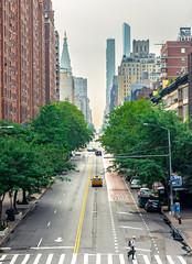 West 23rd Street (Eridony (Instagram: eridony_prime)) Tags: newyorkcity newyorkcounty newyork nyc manhattan midtown chelsea westchelsea