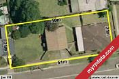 56 Withers Street, West Wallsend NSW
