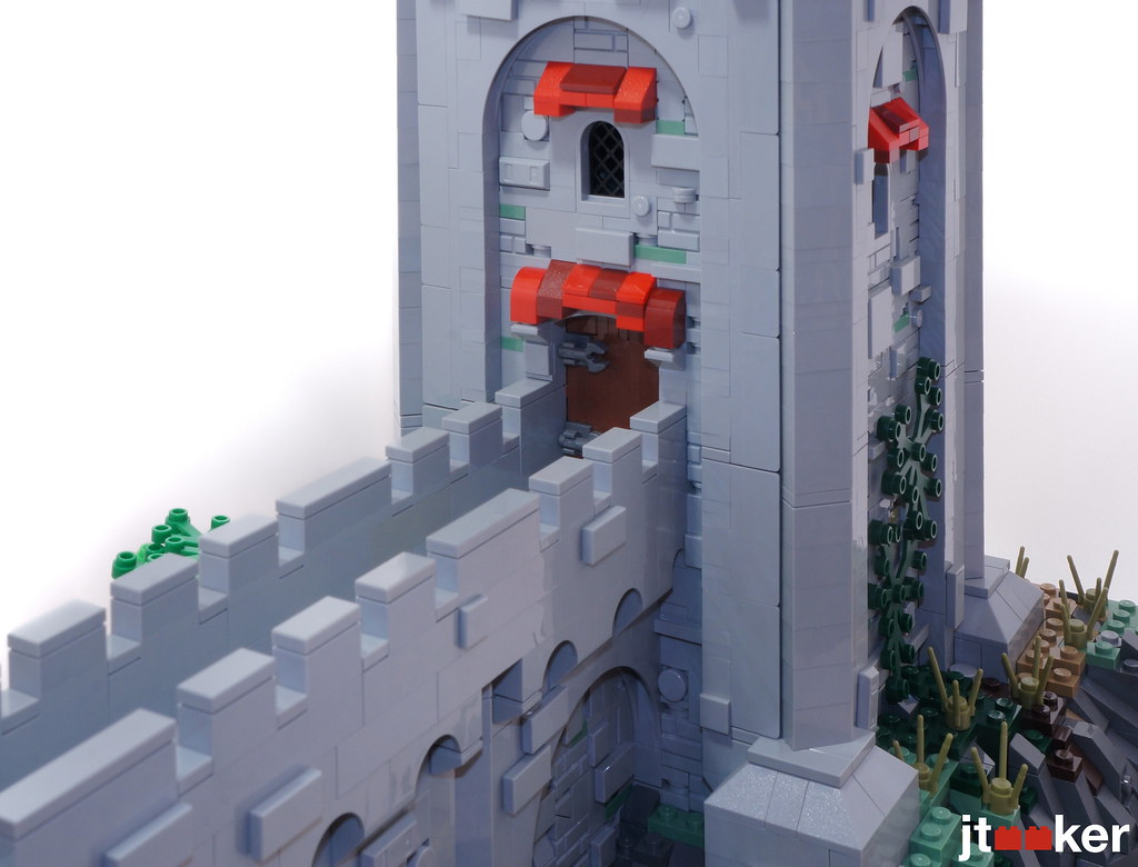 The Worlds Most Recently Posted Photos Of Gate And Lego Flickr