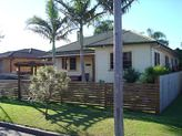 27 Hadley Street, Forster NSW