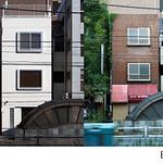 コンバージョン住宅の写真
