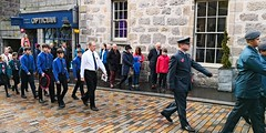 IMG_20181111_103607 (LezFoto) Tags: armisticeday2018 lestweforget 19182018 100years aberdeen scotland unitedkingdom huawei huaweimate10pro mate10pro mobile cellphone cell blala09 huaweiwithleica leicalenses mobilephotography duallens