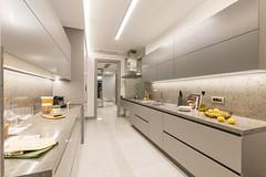 Portmarin_4+1-10 (RSG İÇ MİMARLIK) Tags: rsg iç mimarlık interior design show flat