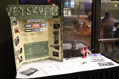 Veterans Reception-66