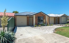 18A Luprena Avenue, Ingle Farm SA