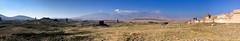 Ani. The empire the world forgot. (iharsten) Tags: ani turkey armenia ruins churches unescoworldheritagesite