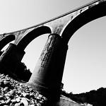 viaduct thumbnail
