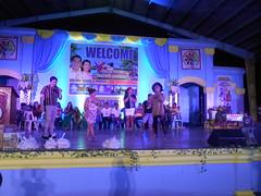 DSCN5092 (renan sityar) Tags: victoria laguna itik festival 2018