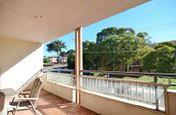 41/118 Karimbla Road, Miranda NSW