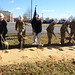 91st Cyber Brigade conducts groundbreaking for new headquarters at Fort Belvoir