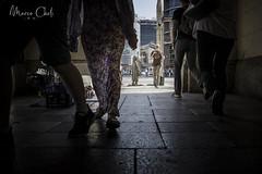 polonia_2018-70 (Marco Cheli) Tags: polonia poland europe warsaw cracovia krakow streetphotograpy street