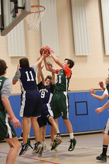 20181206-28847 (DenverPhotoDude) Tags: graland boys basketball 8th grade