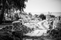 Byblos (hansekiki) Tags: libanon lebanon byblos weltkulturerbe architektur architecture sw canon 5dmarkiii
