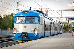 20180908-DSC_0172 (Jim Templeton) Tags: czechrepublic trains žabotlam českedráhy