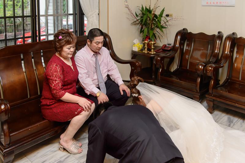 宜蘭渡小月,渡小月婚攝,渡小月婚宴,婚攝,婚攝推薦,新祕Mika,宜蘭婚紗,宜蘭高中婚紗,MSC_0043