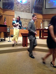 "Paul's Baptism • <a style=""font-size:0.8em;"" href=""http://www.flickr.com/photos/109120354@N07/46039161252/"" target=""_blank"">View on Flickr</a>"